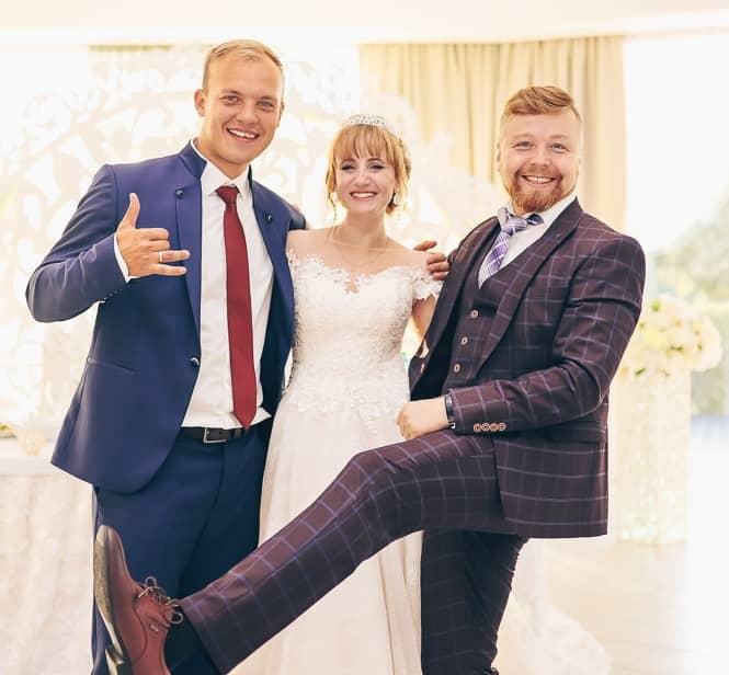 Отпуск на свадьбу в 2020 году - по ТК РФ, дают